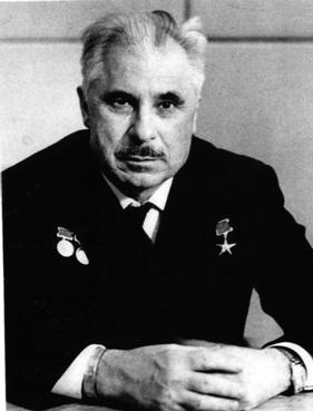 Соколов Тарас Николаевич-3